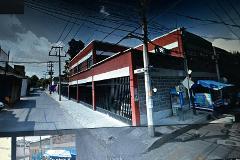 Foto de nave industrial en venta en canela 59, granjas méxico, iztacalco, distrito federal, 3299546 No. 01