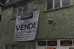Foto de casa en venta en canela , granjas méxico, iztacalco, distrito federal, 4363167 No. 01