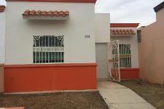 Foto de casa en venta en cangrejo 3103, real pacífico, mazatlán, sinaloa, 0 No. 01
