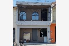 Foto de casa en venta en cañon de los peyotillos 124, las sombrillas, santa catarina, nuevo león, 0 No. 01