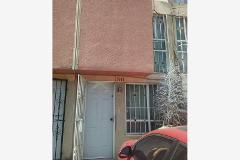 Foto de casa en venta en canosas 15, coacalco, coacalco de berriozábal, méxico, 0 No. 01