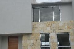 Foto de casa en venta en cantala , residencial el refugio, querétaro, querétaro, 0 No. 01