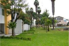 Foto de casa en venta en  , cantarranas, cuernavaca, morelos, 1060359 No. 02