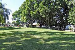 Foto de casa en venta en  , cantarranas, cuernavaca, morelos, 2631243 No. 02