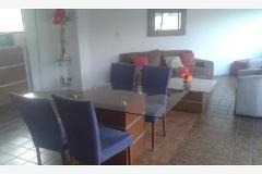 Foto de departamento en venta en domicilio conocido , cantarranas, cuernavaca, morelos, 2696082 No. 01