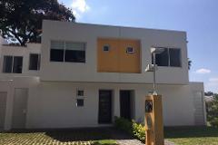 Foto de casa en venta en  , cantarranas, cuernavaca, morelos, 2937049 No. 01
