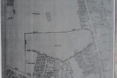 Foto de terreno comercial en venta en  , cantarranas, cuernavaca, morelos, 3135844 No. 01