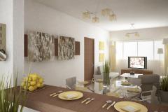 Foto de departamento en venta en  , cantarranas, cuernavaca, morelos, 3519588 No. 01