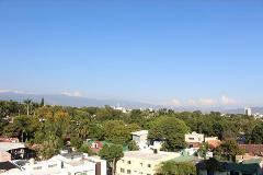 Foto de departamento en venta en  , cantarranas, cuernavaca, morelos, 3551975 No. 01