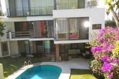 Foto de casa en renta en  , cantarranas, cuernavaca, morelos, 3585129 No. 01