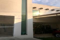 Foto de casa en venta en  , cantarranas, cuernavaca, morelos, 3633490 No. 01