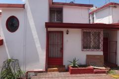 Foto de casa en venta en - -, cantarranas, cuernavaca, morelos, 3872279 No. 01