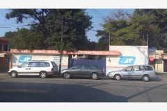 Foto de terreno comercial en venta en  , cantarranas, cuernavaca, morelos, 3984125 No. 01