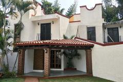 Foto de casa en venta en  , cantarranas, cuernavaca, morelos, 4565994 No. 01