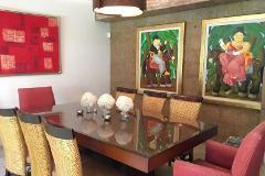 Foto de casa en venta en  , cantarranas, cuernavaca, morelos, 4591263 No. 01
