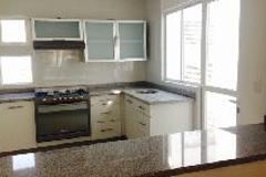 Foto de casa en condominio en venta en . , cantarranas, cuernavaca, morelos, 4621789 No. 01