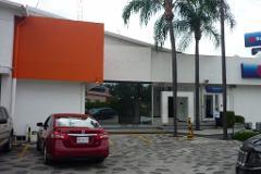 Foto de local en renta en  , cantarranas, cuernavaca, morelos, 0 No. 01