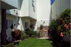 Foto de casa en venta en cantarranas x, cantarranas, cuernavaca, morelos, 892805 No. 02