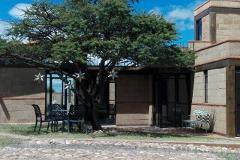 Foto de casa en venta en cantera , la lejona, san miguel de allende, guanajuato, 4598858 No. 01