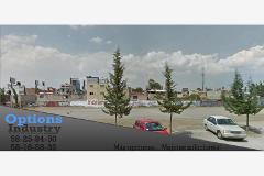 Foto de terreno comercial en venta en  , cantera puente de piedra, tlalpan, distrito federal, 2914935 No. 01