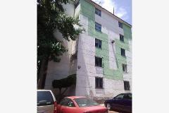 Foto de departamento en venta en  , cantera, tlalpan, distrito federal, 0 No. 01