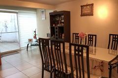 Foto de casa en venta en  , canteras, morelia, michoacán de ocampo, 0 No. 01