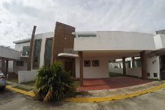 Foto de casa en renta en  , canterías, carmen, campeche, 4633422 No. 01