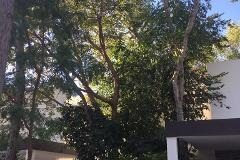 Foto de casa en renta en  , canterías, carmen, campeche, 4674527 No. 01