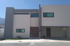 Foto de casa en renta en  , canterias norte, monterrey, nuevo león, 0 No. 01
