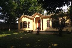 Foto de casa en renta en  , canticas, cosoleacaque, veracruz de ignacio de la llave, 3860060 No. 01