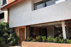 Foto de casa en renta en cantil 1, lomas de bellavista, atizapán de zaragoza, méxico, 0 No. 01