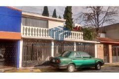 Foto de casa en venta en cantil 2, izcalli san pablo, tultitlán, méxico, 3766538 No. 01
