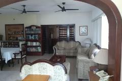 Foto de edificio en venta en cantiles 10, mozimba, acapulco de juárez, guerrero, 0 No. 01