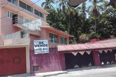 Foto de casa en venta en cantiles 22, mozimba, acapulco de juárez, guerrero, 0 No. 01