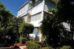 Foto de departamento en venta en cantiles 37 dep.2b , mozimba, acapulco de juárez, guerrero, 4644643 No. 01