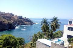 Foto de terreno comercial en venta en cantiles s-n, mozimba, acapulco de juárez, guerrero, 4659694 No. 01