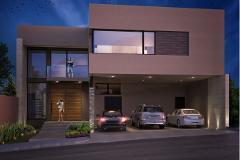 Foto de casa en venta en  , cantizal, santa catarina, nuevo león, 4663530 No. 01