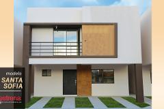 Foto de casa en venta en  , canto de calabria, juárez, chihuahua, 3954441 No. 01