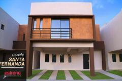 Foto de casa en venta en  , canto de catania, juárez, chihuahua, 3954487 No. 01