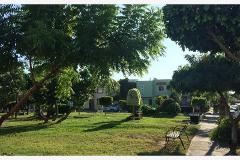 Foto de casa en venta en caoba 397, los mangos i, mazatlán, sinaloa, 0 No. 01
