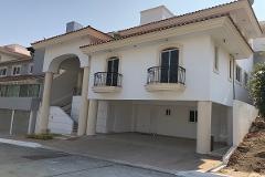 Foto de casa en renta en caoba , los tucanes, tuxtla gutiérrez, chiapas, 0 No. 01
