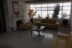 Foto de oficina en renta en  , cap. caldera, san luis potosí, san luis potosí, 4281736 No. 01
