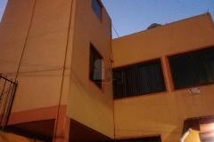 Foto de casa en venta en capilla de los reyes , los reyes, azcapotzalco, distrito federal, 4572987 No. 01