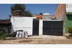 Foto de casa en venta en capire 100, ciudad jardín, morelia, michoacán de ocampo, 4579132 No. 01