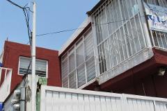 Foto de oficina en renta en capistrno , boulevares, naucalpan de juárez, méxico, 3845448 No. 01