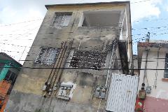 Foto de casa en venta en capitan emilio carranza 605, tampico centro, tampico, tamaulipas, 2648129 No. 01