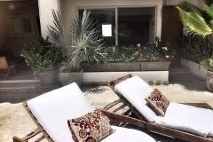 Foto de casa en venta en capitan luis gallardo s-n, lomas de costa azul, acapulco de juárez, guerrero, 4652344 No. 01