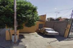 Foto de casa en venta en capitan pedro meza 1702, oasis revolución 2, juárez, chihuahua, 0 No. 01
