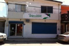 Foto de local en venta en capitan pérez 0, altamira centro, altamira, tamaulipas, 2417011 No. 01