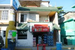 Foto de local en venta en capitan pérez 0, altamira centro, altamira, tamaulipas, 2647690 No. 01